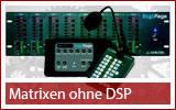 ohne DSP